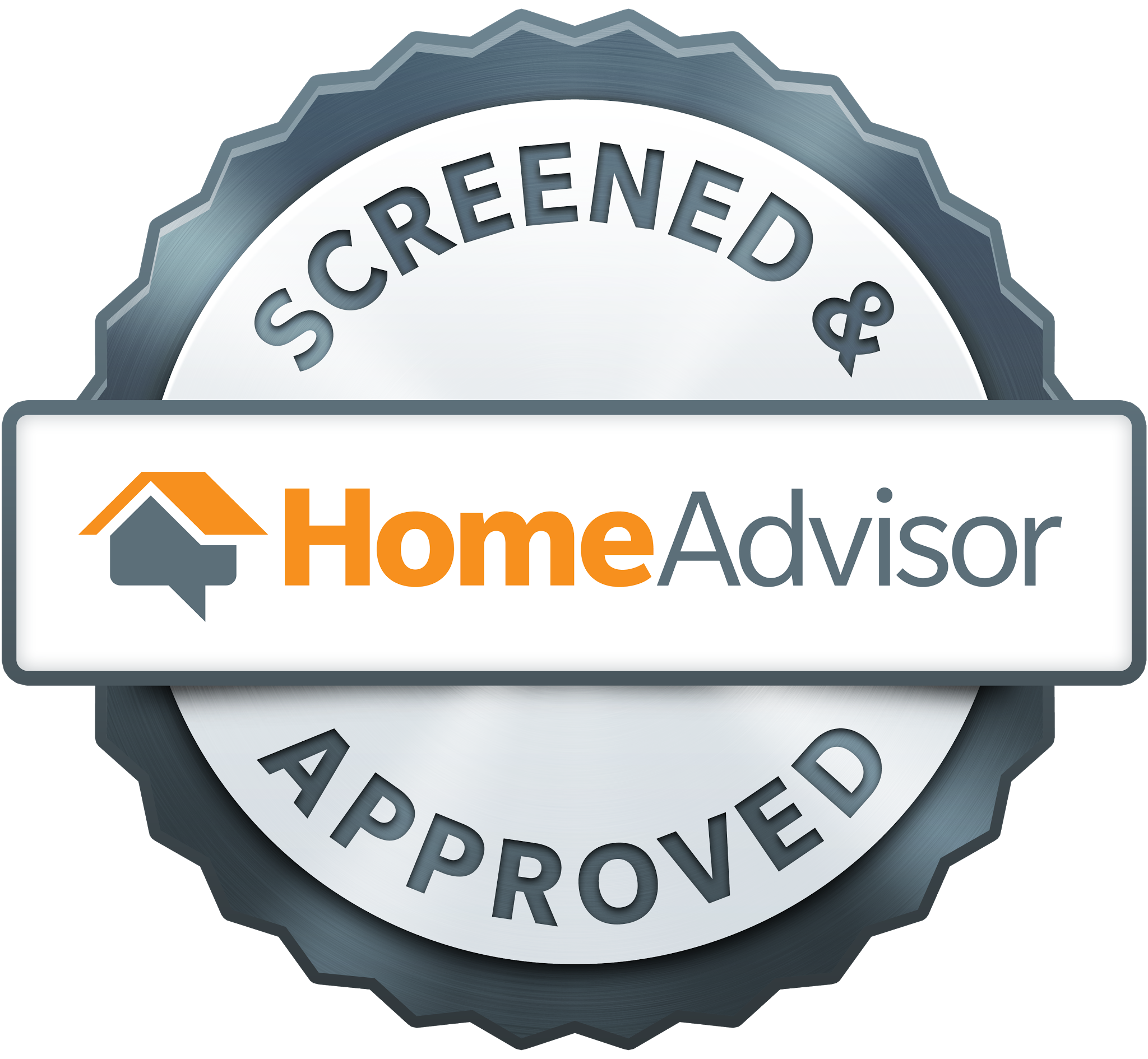 home advisor certified