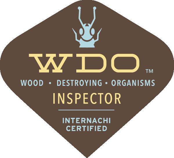 Pest Inspector